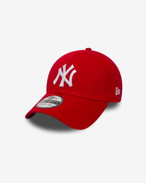 New Era NY Yankees Essential 39Thirty Kšiltovka