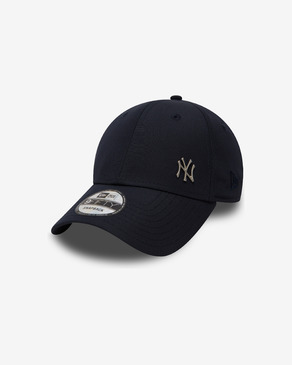 New Era New York Yankees Fllawless Logo 9Forty Kšiltovka