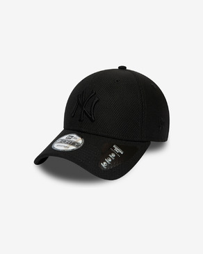 New Era New York Yankees Diamond Era 9Forty Kšiltovka