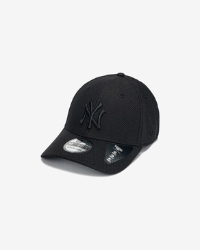 New Era New York Yankees Diamond Era Essential 39Thirty Kšiltovka
