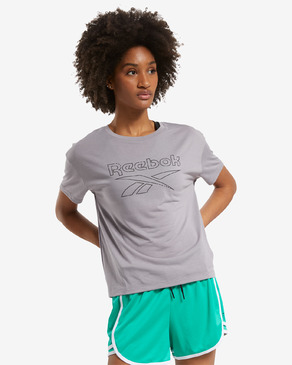 Reebok Workout Ready Supremium Triko