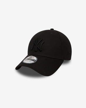 New Era NY Yankees MLB League Basic 39Thirty Kšiltovka
