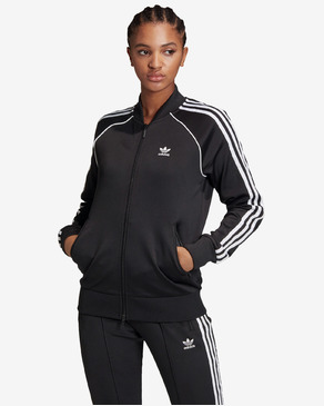 adidas Originals Primeblue Bunda