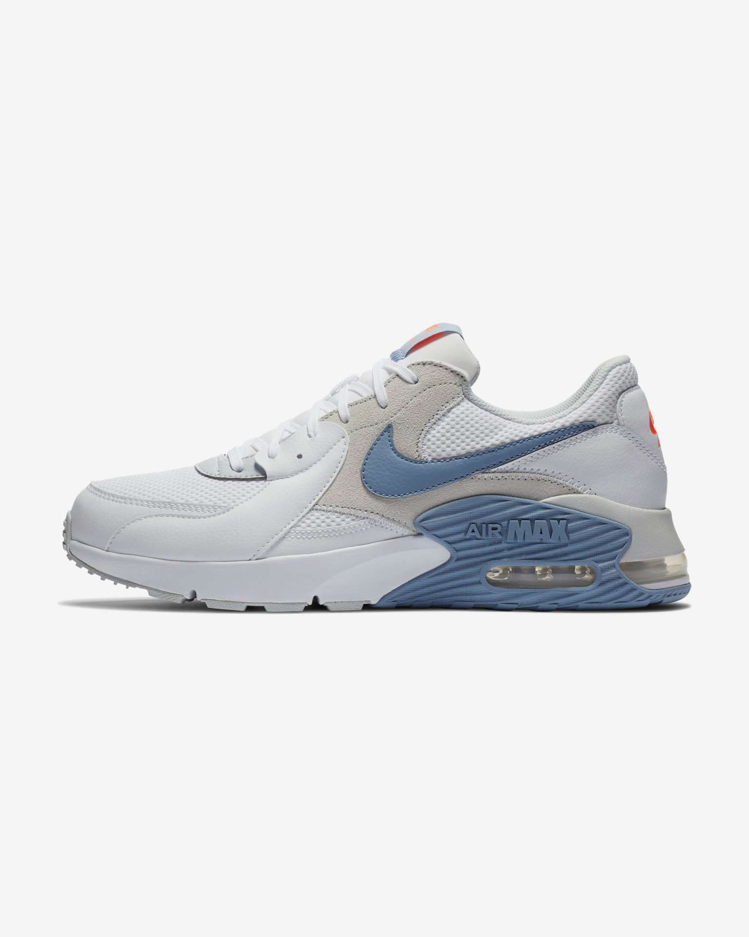 Air Max 90 Essential Tenisky Nike