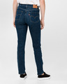 Levi's® 724 High Rise Jeans