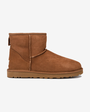 UGG Classic Sněhule