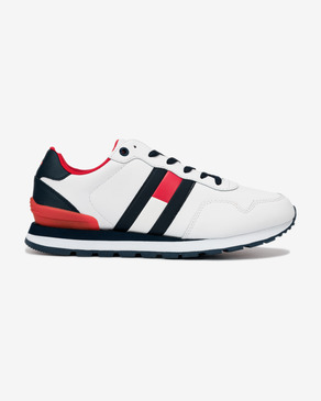 Tommy Jeans Lifestyle Lea Runner Tenisky