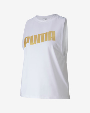 Puma Metal Splash Adjustable Tílko