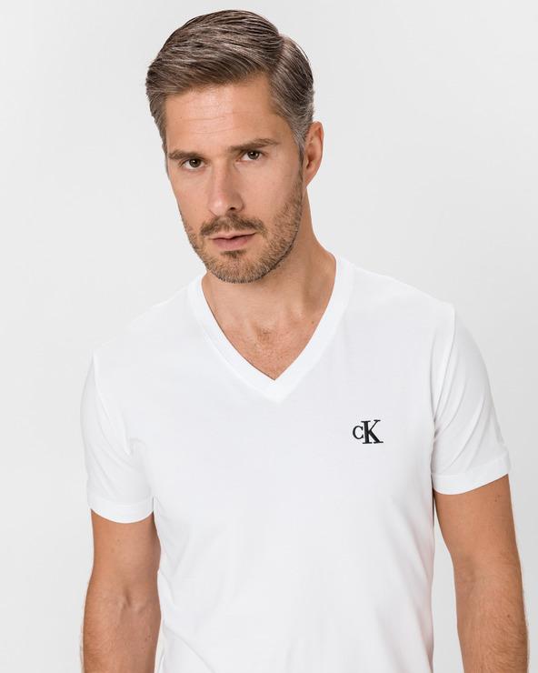 Calvin Klein Essential Tričko
