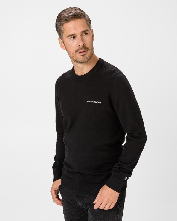 Calvin Klein Essential Sveter