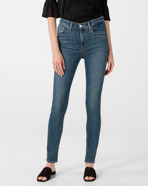Levi's® 721™ High-waisted Skinny Jeans