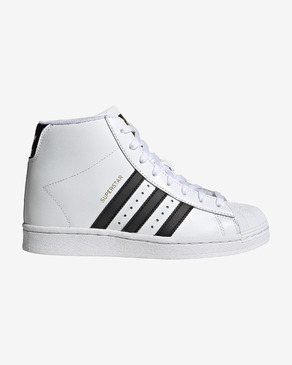adidas Originals Superstar Up Tenisky