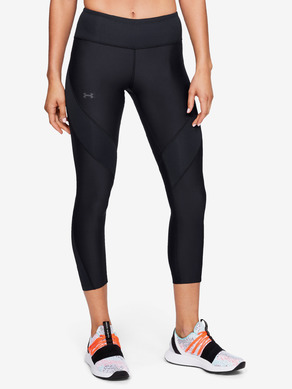 Under Armour Vanish Crop Legíny