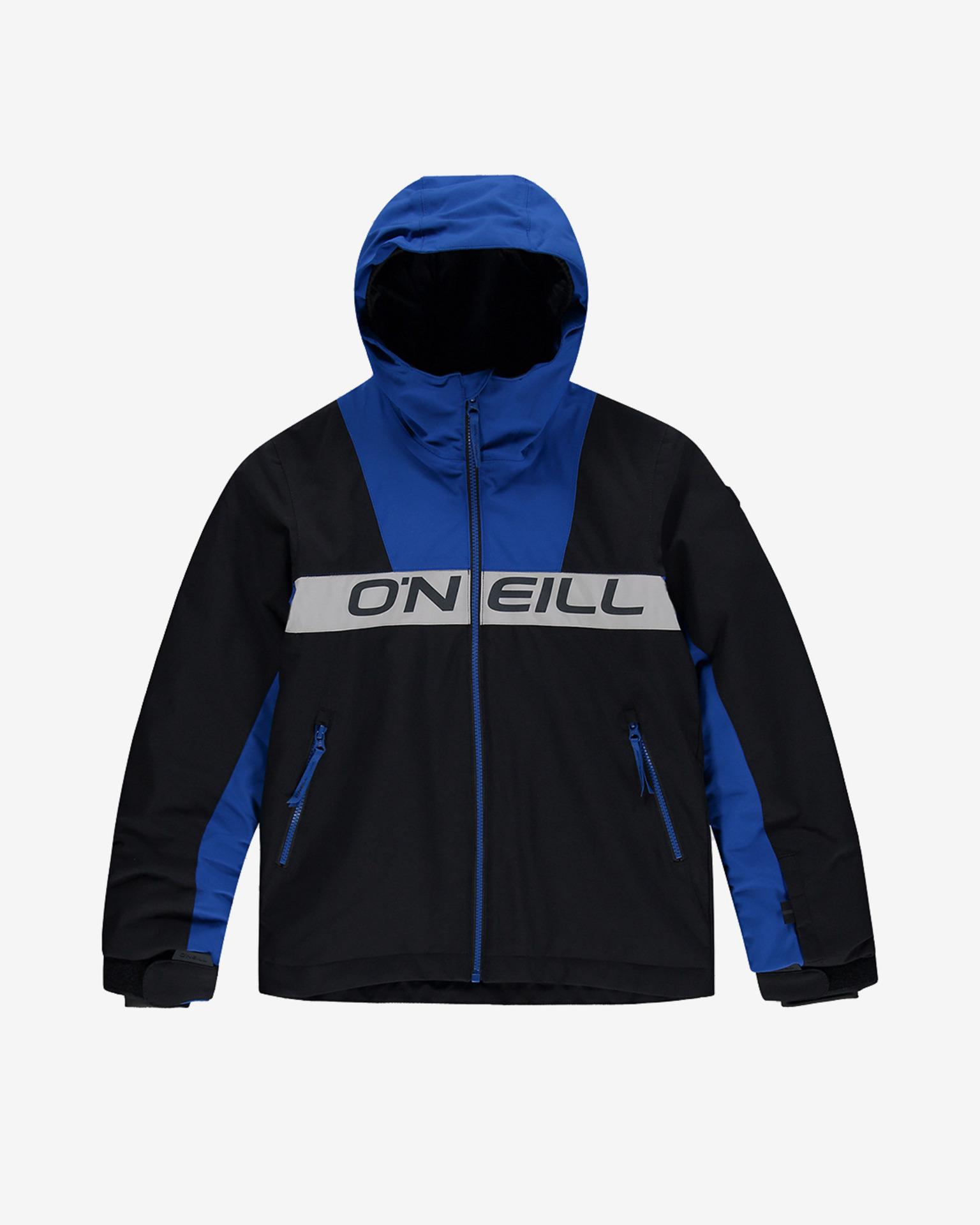 Felsic Snow Bunda detská O'Neill