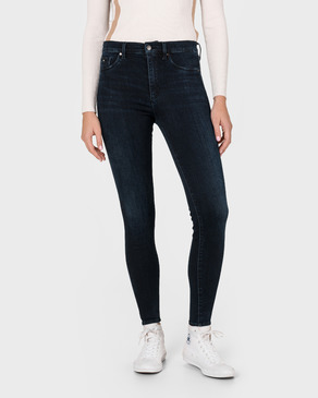 GAS Sumatra Pop-Up Jeans