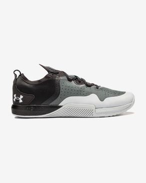 Under Armour Tribase™ Thrive 2 Tenisky