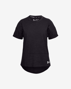 Under Armour Charged Cotton® Triko dětské
