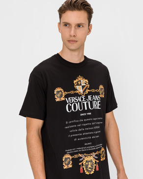 Versace Jeans Couture Triko