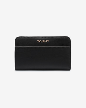 Tommy Hilfiger Iconic Tommy Medium Peněženka