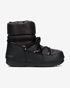 Moon Boot MB Low Nylon WP 2 Sněhule