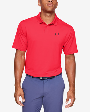 Under Armour Performance Polo Triko