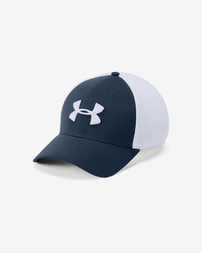 Under Armour Microthread™ Golf Kšiltovka