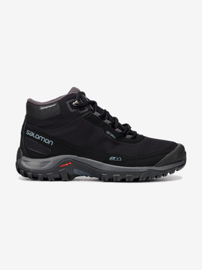 Salomon Shelter Outdoor obuv