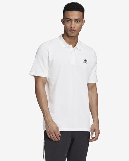adidas Originals Essentials Polo triko