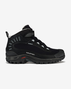 Salomon Deemax TS Outdooor obuv