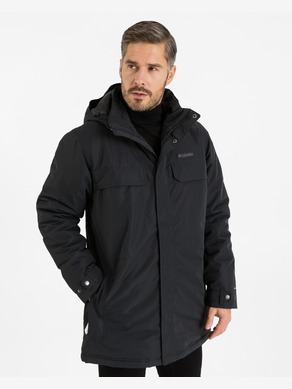 Columbia Rugged Path™ Parka