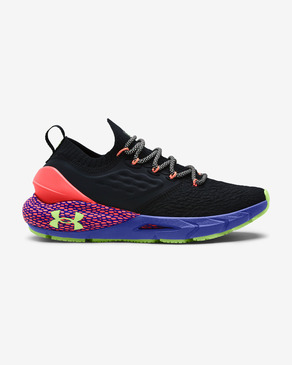 Under Armour Phantom 2 Glow Tenisky