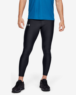 Under Armour Speed Stride Legíny