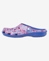 Crocs Freesail Watercolor Clog Crocs