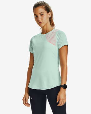 Under Armour Qualifier Iso-Chill Triko