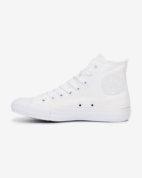 Converse Chuck Taylor All Star Seasonal Hi Tenisky