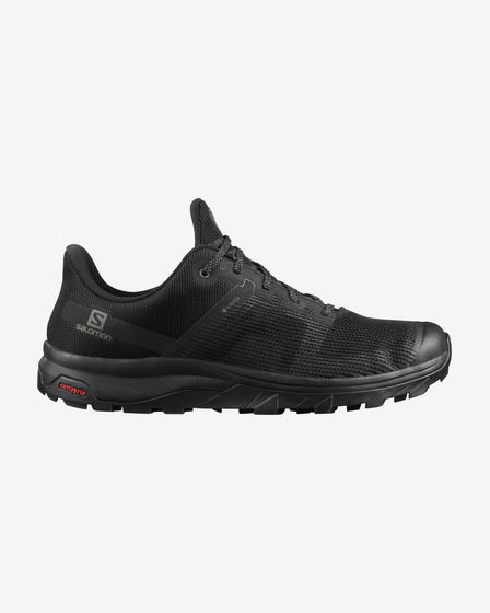 Salomon Outline Prism GTX Outdoor obuv