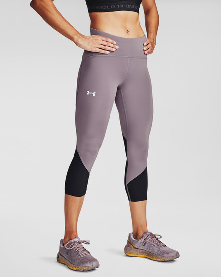 Under Armour Fly Fast 2.0 HeatGear® Legíny
