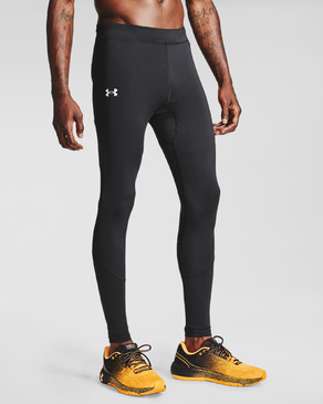 Under Armour Fly Fast HeatGear® Legíny