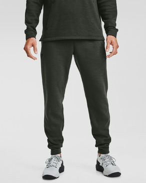 Under Armour Rock Charged Cotton® Fleece Tepláky