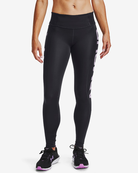 Under Armour Qualifier Ignight ColdGear® Legíny
