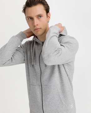 Jack & Jones Basic Mikina