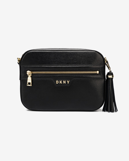 DKNY Polly Cross body bag