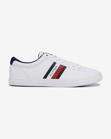 Tommy Hilfiger Essential Stripes Tenisky