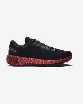 Under Armour HOVR™ Machina 2 Tenisky