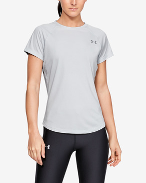 Under Armour Speed Stride Triko