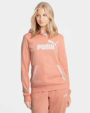 Puma Amplified Mikina