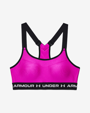 Under Armour High Crossback Podprsenka