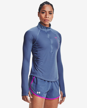 Under Armour Speed Stride Attitude Triko