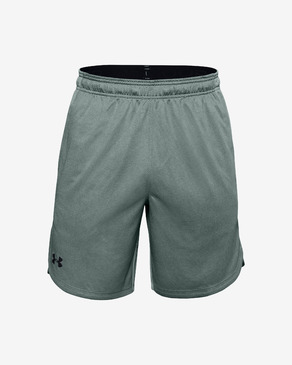 Under Armour Performance Kraťasy
