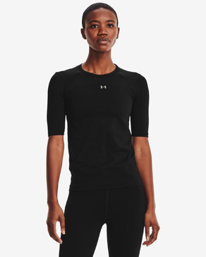 Under Armour Rush Seamless Triko